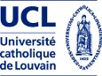 The University of Louvain